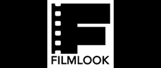 FILMLOOK - FILMOPNAME • 8MM FILM DIGITALISATIE  T: 0224 -720317   M:06 – 81 15 15 52